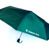 Zelená vlna: Deštník